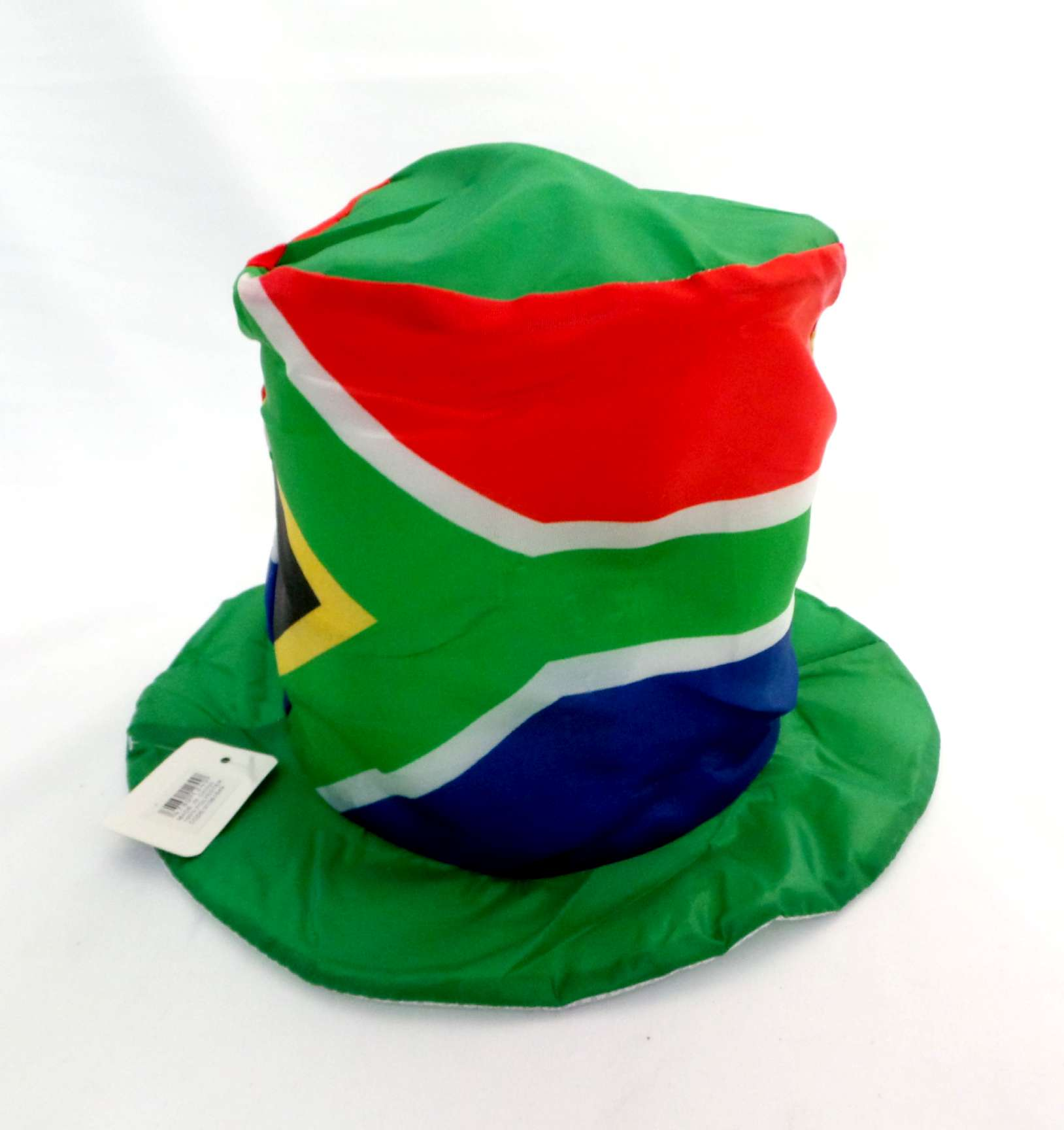 Party Hats Hat South Africa D29xh20cm Each