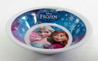 0063562613217 FROZEN BOWL MELAMINE 12654 EACH R257