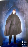 31972567 CAPE COSTUME 55 (ADULT) EACH R100