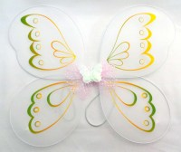 37207779 BUTTERFLY WINGS 4739CM EACH R48